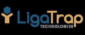 LigaTrap Technologies